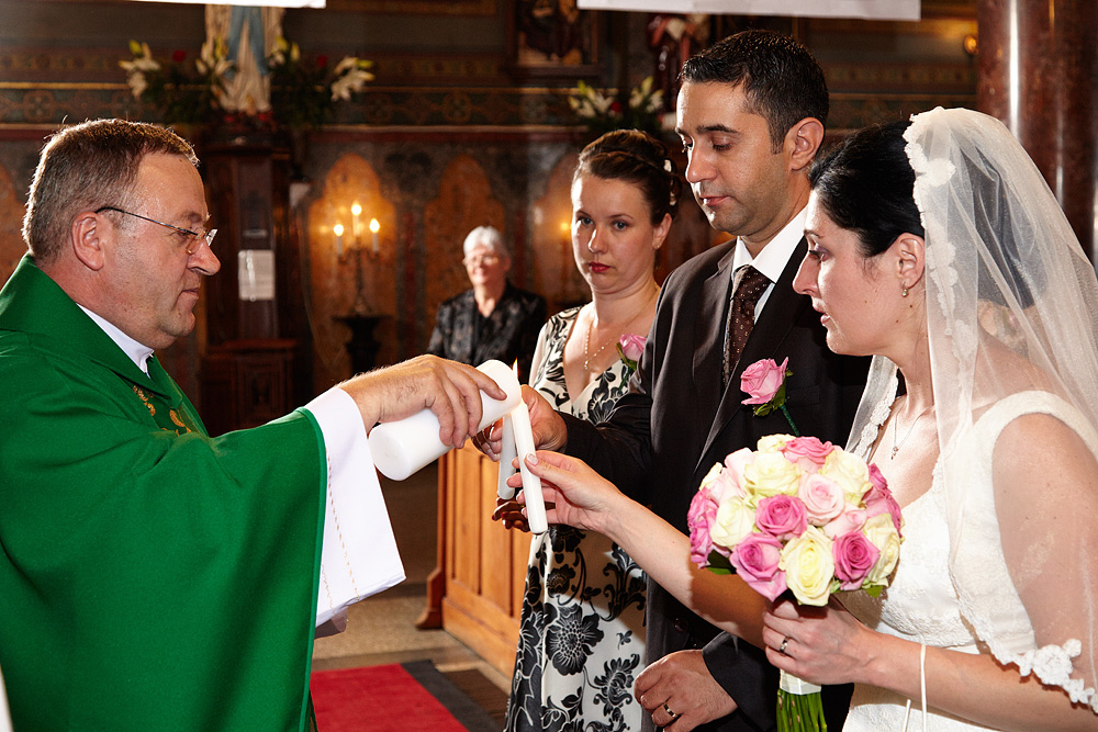 Fotografii de la nunta Aura si Madalin