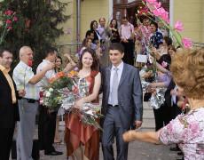 Casatoria civila