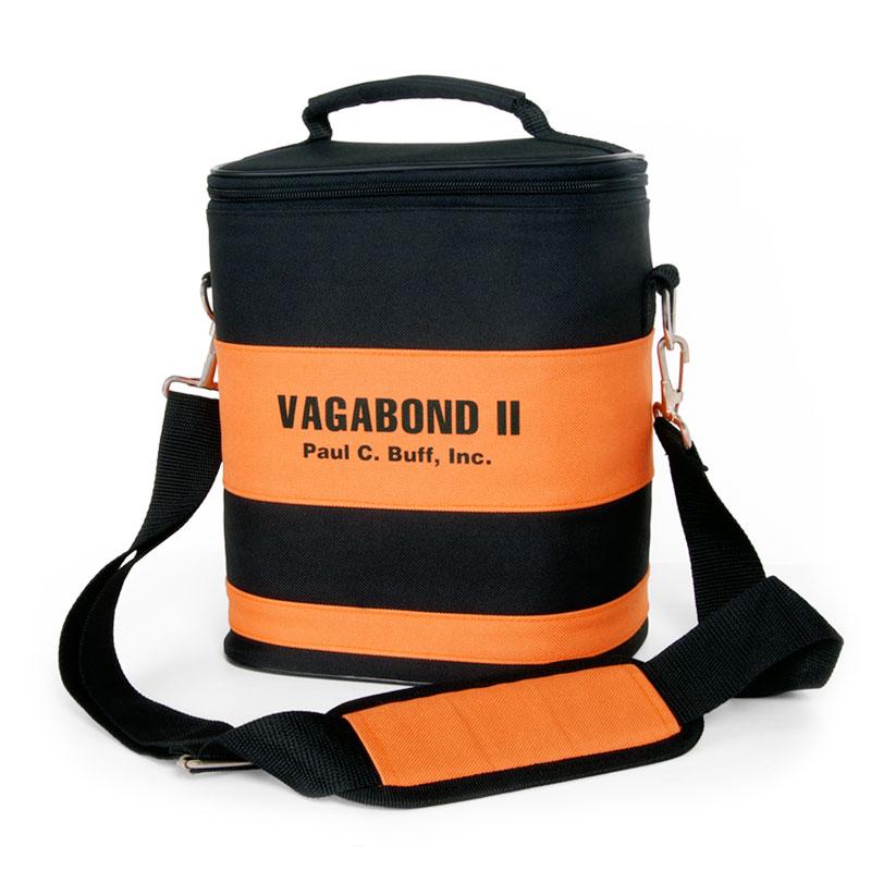 vagabond_power